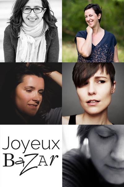 les-photographes-du-collectifa6