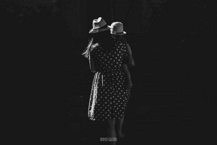 photographe famille annie gozard
