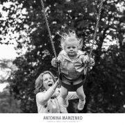 Antonina Mamzenko - photographe documentaire à Londres
