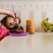 Liesbeth Parlevliet RAW familiefotografie - photographe de famille documentaire au Pays Bas