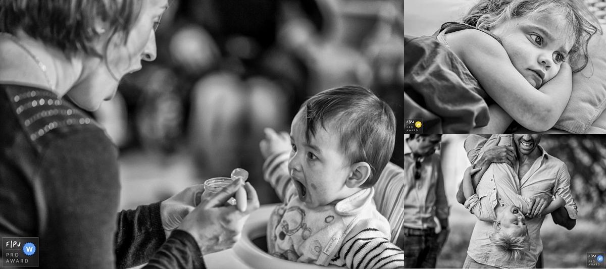award family photojournalist association maryline krynicki